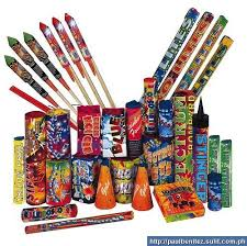 firecrackers for sale and articles inspirational and helpful