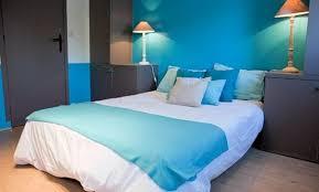 peinture chambre bleu turquoise déco peinture chambre bleu turquoise 79 orleans brussels