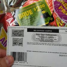 spirit halloween printable coupon melissa u0027s coupon bargains heb 17 worth of halloween savings