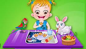 jeux de cuisine serveuse lilou la serveuse jeu de serveuse jeux 2 cuisine