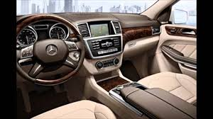 2016 lexus lx570 vs 2014 comparison mercedes benz gl class 2016 vs lexus lx 570 2015