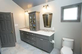 cosgrove u0026 sons inc bathroom remodeling