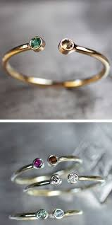 one mothers ring best 25 rings ideas on ring