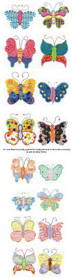 embroidery designs free machine embroidery designs
