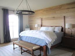 classic casual home great ideas for beach inspired bedrooms for