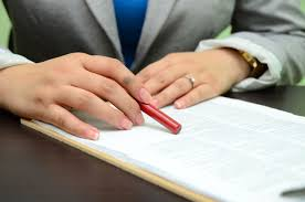 Pcat Essay Samples Pcat Essay Sample Illiteratereporting Cf