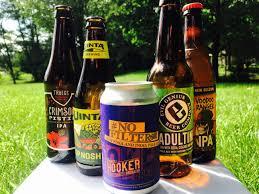 top 5 light beers this instagram account is trolling craft beer geeks and it s glorious
