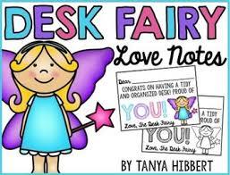 Messiest Desk Award Best 25 Clean Desk Ideas On Pinterest Salon Reception Desk