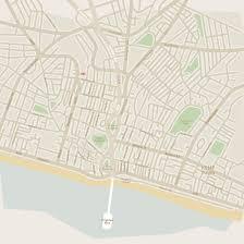 Brighton Colorado Map by Guide To Brighton Lastminute Com