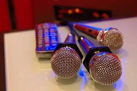 rent a karaoke machine opening a karaoke machine sales service rental business
