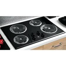 Gas Cooktop With Downdraft Vent Cooktops Electric Downdraft U2013 Acrc Info