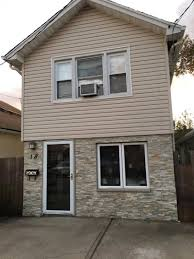 house pl 18 center pl for sale staten island ny trulia