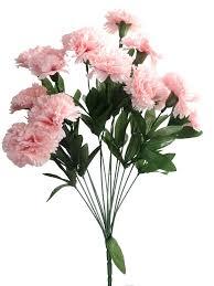 45 wonderful carnation flowers for bride golfian com