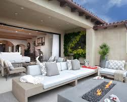 mediterranean design style mediterranean interior design mesmerizing interior design ideas