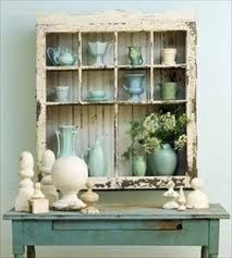 shabby chic cabinets foter