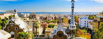 long term car rental europe car rentals in barcelona from 5 day search for cars on kayak