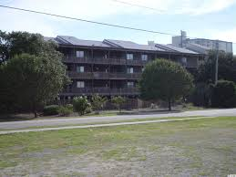 condos for sale carolina forest real estate for sale