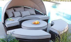 Diy Outdoor Daybed Daybeds Wonderful Awesome Outdoor Daybed Swing Cape Code Popular