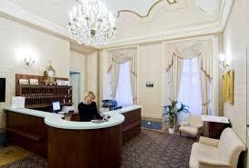 index of fotogalerie ceska republika hotely zamecky hotel liblice