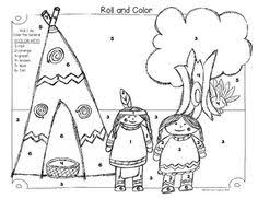 thanksgiving math worksheets kindergarten addition and subtraction