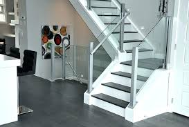 home depot stair railings interior indoor stair railing beautiful railings interior 7 wood kits