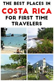 best 25 top travel destinations ideas on top vacation