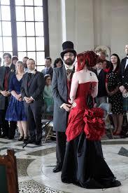 Custom Made Wedding Dresses Uk Steampunk Wedding Dress The Couture Company U2022 Bespoke Wedding