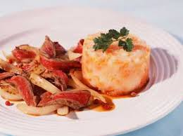 cuisine chinoise boeuf aux oignons bœuf chinois sauté aux oignons et poivron jaune facile recette