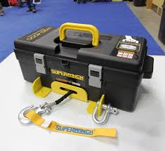 Wildfire Tools by Tool Boxes And Storage Jlc Online