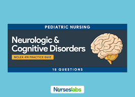 pediatric nursing nclex rn practice quiz 50 questions u2022 nurseslabs
