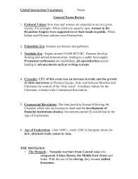 100 pdf 3 section answer key protestant reformation ks3