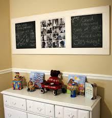 diy door frame apartment door tutorials diy door frame decor and tutorial