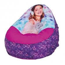 chambre violetta violetta housse de couette parure de couette linge de lit draps