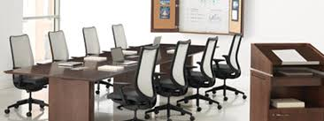 Preside Conference Table Government Idiofficefurniture
