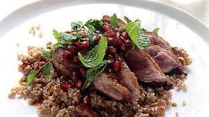 cuisiner magret de canard poele toutes nos recettes de canard l express styles