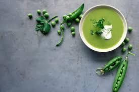 gwyneth paltrow recettes de cuisine soupe d été de gwyneth paltrow recettes salées