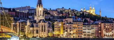 Hk Rhône Alpes à Vénissieux Lyon Travel Guide Practical And Useful Information For Tourists