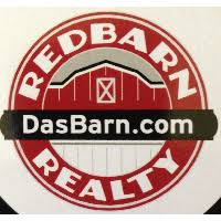 Red Barn Real Estate Red Barn Realty Real Estate Agency In Watchung Nj Find A