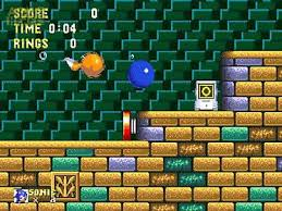 sonic 4 episode 2 apk sonic 4 episode ii excess for android free at apk here