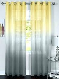 Orange And Blue Curtains Navy And Orange Curtains Mt4robots Info