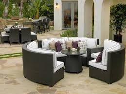 High Top Patio Dining Set Patio Dining Sets Deck Furniture Discount Lawn Furniture High