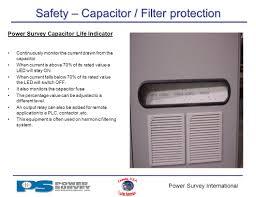 power survey application u0026 product training ppt video online