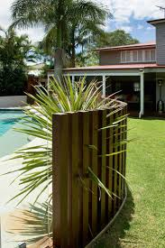 54 best pool fencing images on pinterest fencing brisbane and
