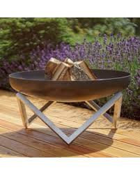 Dancook 9000 Firepit Shopping Sales On Curonian Memel Stainless And Rusting