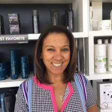 ny makeup academy san jose hairdressing makeup academy 48 photos cosmetology