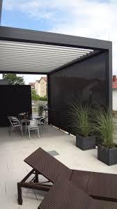 balkon regenschutz balkon und terrasse 100 images ideen balkon und dachterrasse