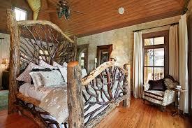 Rustic Bedroom Doors - relaxing and joy modern farmhouse bedroom rustic bedroom lambeth