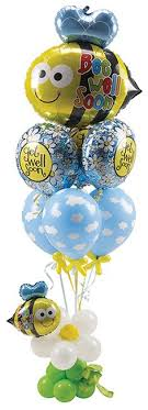 balloon delivery mesa az balloon bouquet balloon bouquet букеты из шариков