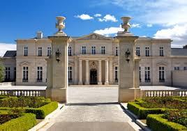 large mansions mansion free images at clker com vector clip art online royalty