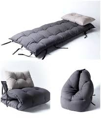 best 25 sofa come bed ideas on pinterest sofa come bed